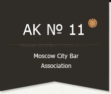 AK-11.ru