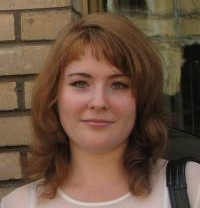 TitovaTatyana Sergeevna