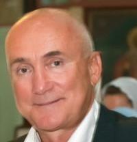 Zavgorodny Alexey Nikolaevich