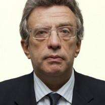Kuznetsov Yuri Iosifovich