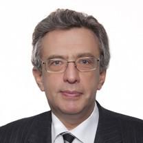 Кузнецов Юрий Иосифович