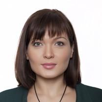 Прасолова Мария Викторовна