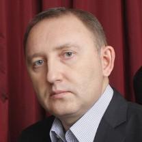 Охлопков Евгений Викторович